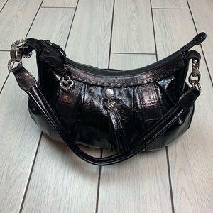 🖤 Brighton Hobo Handbag 🖤